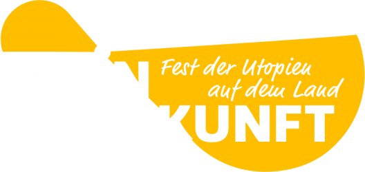Moin Tokunft!